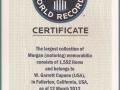 morgan-guinness-world-records.jpg