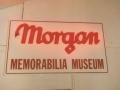 morgan-sign.jpg